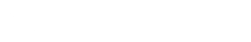 immoinvest-logo